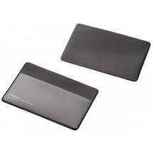 Schutzhülle CardSaver® - schwarz