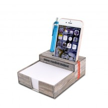 Kartonbox KB 13 Smartphone-Halter