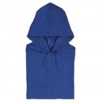 Regenjacke BLADO - blau