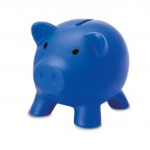 Sparschwein SOFTCO - blau