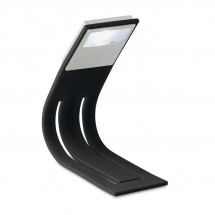 LED Leseleuchte FLEXILIGHT - schwarz