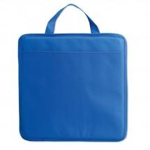 Sitzkissen ENJOW - blau
