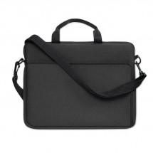 Neopren Laptop Tasche NEOLAP - schwarz