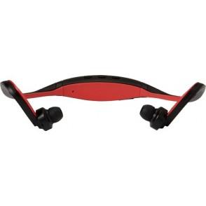 Bluetooth-Kopfhörer 'Free'