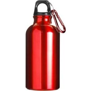 Isolierflasche 'Lissabon'