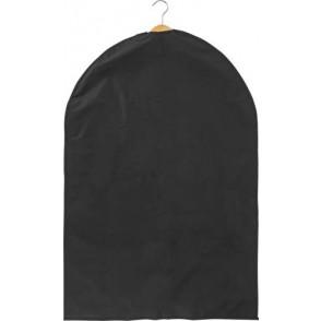 Kleidersack 'Clean'