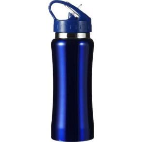 Isolierflasche 'Glauchau'
