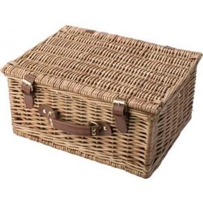 Picknickkorb 'Basic'