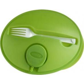 Salatbox 'Dinner'