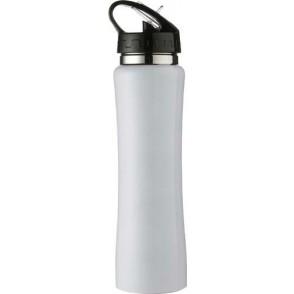 Isolierflasche 'Austin'