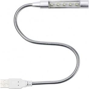 USB-Lampe 'Flexible'