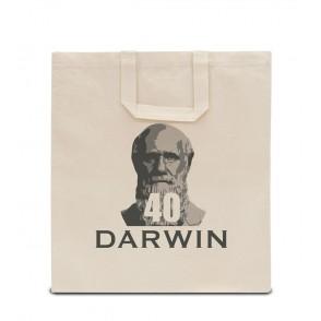Einkaufstasche DARWIN