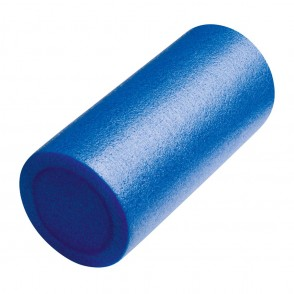Yoga & Pilates Rolle REFLECTS-LOMINT BLUE