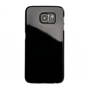 Smartphonecover REFLECTS-COVER XIV Rubber