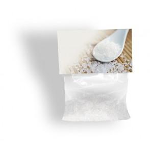 Salzpäckchen