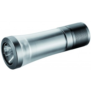 "Metmaxx® LED-MegaBeam ""OutdoorDesign"""