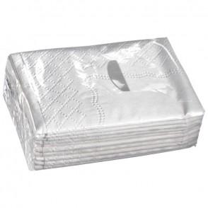 Taschentücher 10 Stück 3-lagig