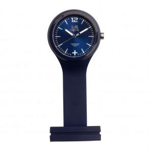 Uhr LOLLICLOCK-CARE