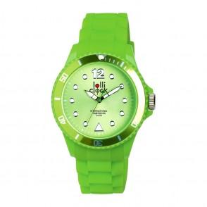 Armbanduhr LOLLICLOCK NEON