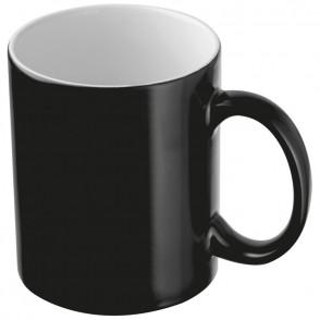 Kaffeetasse aus Keramik
