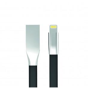 2-in-1 Design Kabel