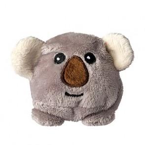 Schmoozies® Koala