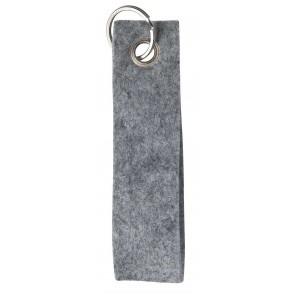 Polyesterfilz Schlüsselband, klein