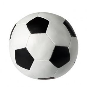 Soft-Fußball XXL