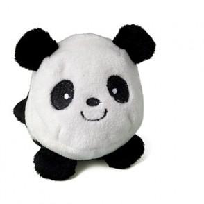 Schmoozies® Panda