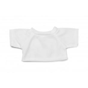 Mini-T-Shirt Größe XXL