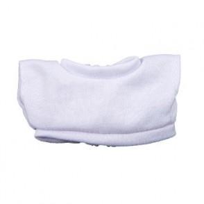 Mini-T-Shirt Gr. XS mit Klettverschluß