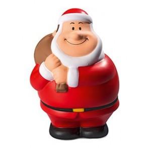 SQUEEZIES® Santa Bert®