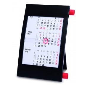 """Tischkalender """"Vision"""" für 2 Jahre"""