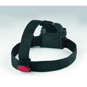 "Metmaxx® LED-MegaBeam ""HeadLightSecurityEvo"""