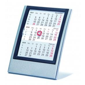 Tischkalender Elegance '1-sprachig'