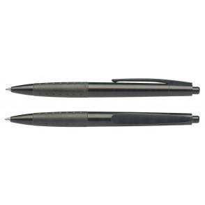 Kugelschreiber Loox Promo