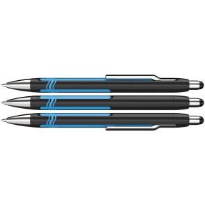 Kugelschreiber Epsilon
