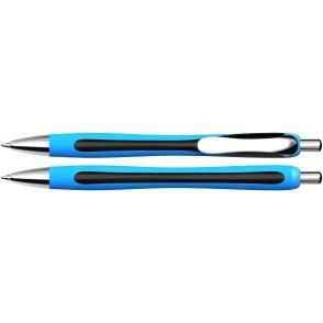 Kugelschreiber Slider Rave