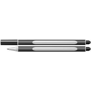 Kugelschreiber Slider Touch