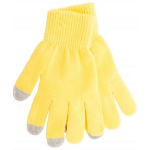 Touchscreen Handschuhe ''Actium''