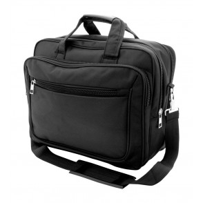 Laptop-Tasche ''Sektor''