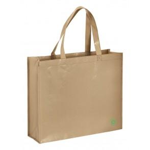Einkaufstasche ''Flubber''