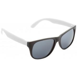 Sonnenbrille ''Glaze''