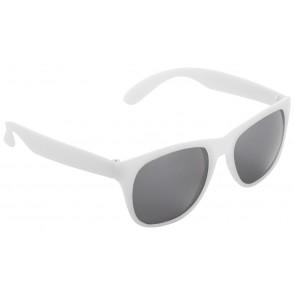 Sonnenbrille. ''Malter''