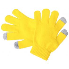 Handschuhe für Touchscreen ''Pigun''
