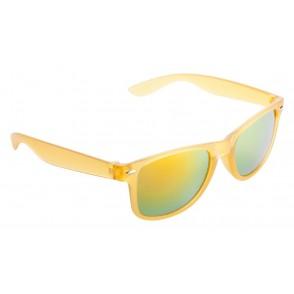 Sonnenbrille ''Nival''