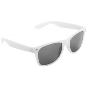 Sonnenbrille ''Xaloc''