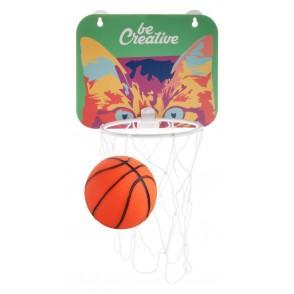 Basketball-Korb ''Crasket''