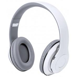 Bluetooth Kopfhörer ''Legolax''