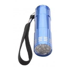 Taschenlampe ''Spotlight''